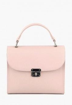 c76960ecd50d Сумка, Solo, цвет: розовый. Артикул: MP002XW0NXMQ. Аксессуары / Сумки