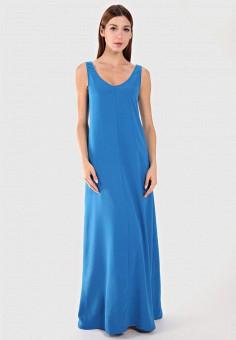 2a2aa4fdf817 Купить одежду больших размеров для женщин от 790 тг в интернет ...