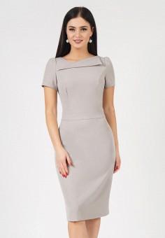 8c89dfbe7c2 Купить женские платья и сарафаны Grey Cat (Грэй Кат) от 1 996 руб в ...