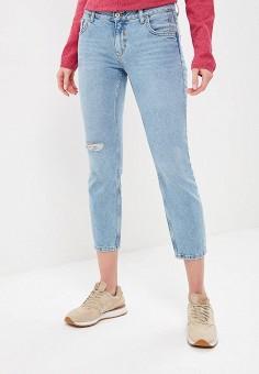 c73bbc62c70 Купить женскую одежду COLIN S от 165 руб в интернет-магазине Lamoda.ru!