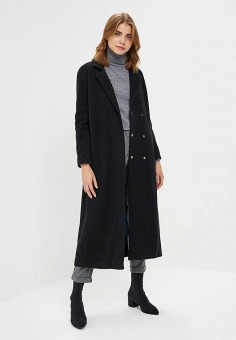 44ffaac682d Купить весенние женские утепленные куртки от 1 249 руб в интернет ...