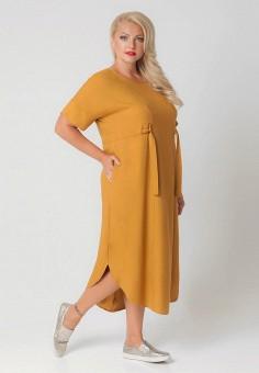 74ea6a345131 Женские платья и сарафаны — купить в интернет-магазине Ламода