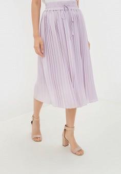 97b294a9c8ca Женские юбки — купить в интернет-магазине Ламода