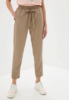 801c4d504be6 Женские брюки Incity — купить в интернет-магазине Ламода