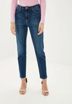 6915ba9991ce Женские узкие джинсы — купить в интернет-магазине Ламода