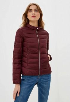 1705f49d1fc8 Женские демисезонные куртки — купить в интернет-магазине Ламода