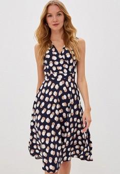 06b0b4956cb6 Женские платья и сарафаны — купить в интернет-магазине Ламода