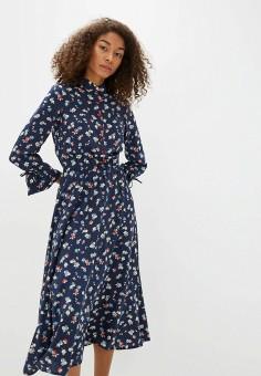 56f67759eb91 Женские платья и сарафаны — купить в интернет-магазине Ламода