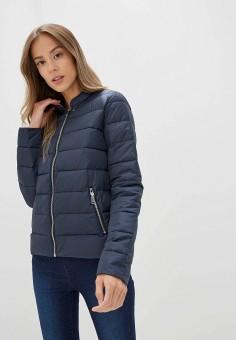 39ee7ec97d82 Женская одежда Befree — купить в интернет-магазине Ламода