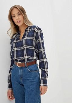 5f9dcf8add0a Женские рубашки — купить в интернет-магазине Ламода