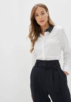7a6e14fc12a5 Женские рубашки — купить в интернет-магазине Ламода