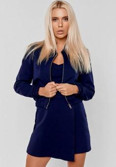 9139e581013d Женские костюмы с юбкой — купить в интернет-магазине Ламода