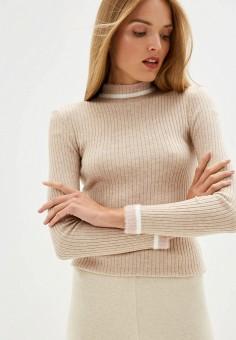 acfc84db9985 Женские джемперы, свитеры и кардиганы — купить в интернет-магазине ...
