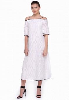 d3420fc9554ea41 Купить женские вечерние платья летние от 402 грн в интернет-магазине ...