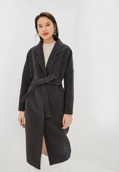 6906c7cffb9 Купить женские пальто от 1 240 руб в интернет-магазине Lamoda.ru!