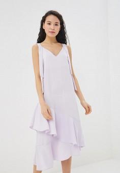 f94794acfc0 Купить женские платья и сарафаны INCITY от 399 руб в интернет ...