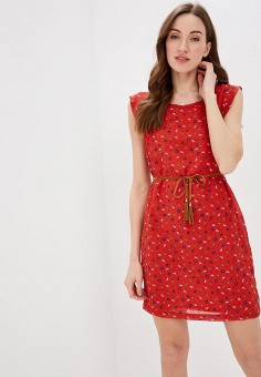 031f0f3281a Купить женскую одежду INCITY от 299 руб в интернет-магазине Lamoda.ru!