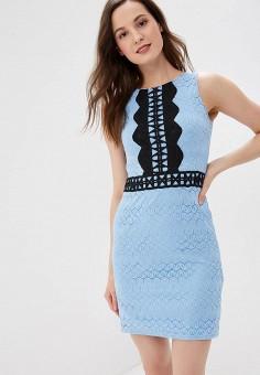 21ca30811aa Купить женские платья и сарафаны INCITY от 399 руб в интернет ...