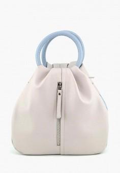 3828e4765436 Купить женские аксессуары женские рюкзаки и сумки Solo от 250 руб в ...
