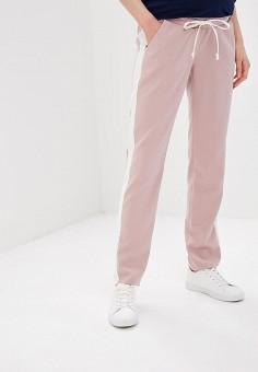 57546bf62138bb3 Женские брюки и комбинезоны для беременных — купить в интернет ...