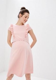 9002966e48c Купить одежду для беременных от 232 руб в интернет-магазине Lamoda.ru!