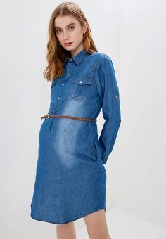 5e2daaa2de4 Купить платья для беременных от 617 руб в интернет-магазине Lamoda.ru!