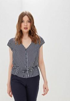 8f466847a52 Купить женские блузы и рубашки от 299 руб в интернет-магазине Lamoda.ru!