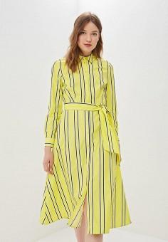c11dd7a1690 Купить женские платья и сарафаны Befree (Бифри) от 490 руб в ...