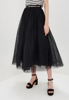 c3fc7e69c7b Купить женские юбки Befree (Бифри) от 475 руб в интернет-магазине ...