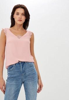 bdc4422c525 Купить женские блузы Zarina (Зарина) от 590 руб в интернет-магазине ...