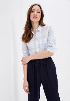 b34c6447b66e511 Купить женские рубашки COLIN'S от 995 руб в интернет-магазине Lamoda.ru!