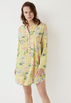 385c7f592ed Купить женскую домашнюю одежду WOMEN SECRET от 399 грн в интернет ...