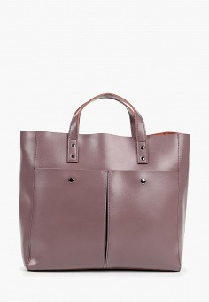 f21795943acd Сумка, Roberto Jolini, цвет: розовый. Артикул: MP002XW0SKOY. Аксессуары /  Сумки
