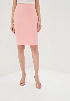 d33e629f312 Купить женские юбки Love Republic (Лав Репаблик) от 1 490 руб в ...