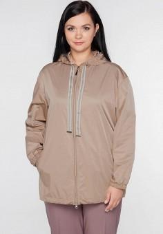 1141c2024c0 Купить женскую верхнюю одежду больших размеров от 1 649 руб в ...