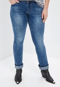 eb6b568caf8 Купить женские джинсы Mossmore от 1 800 руб в интернет-магазине ...