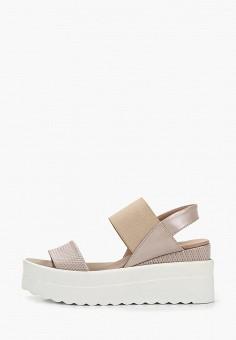 b7bbe37f Купить женскую обувь Tervolina (Терволина) от 890 руб в интернет ...