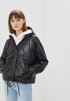 aef240f8a18 Купить женские утепленные куртки от 795 руб в интернет-магазине ...