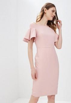 bcaf8bc948d Купить платья и сарафаны от 299 руб в интернет-магазине Lamoda.ru!