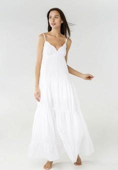 0d33d926f05 Купить женские сарафаны белые от 500 грн в интернет-магазине Lamoda.ua!