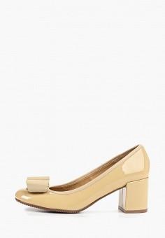 a827e22d0 Купить женскую обувь Vaneli от 8 200 руб в интернет-магазине Lamoda.ru!