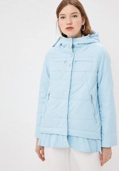 b6d157d9af5 Купить женские утепленные куртки от 795 руб в интернет-магазине ...