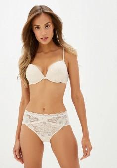 Цены на нижнее белье женское интимиссими кружевное нижнее белье кемерово