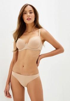 Купить женское нижнее белье интернет магазин интимиссими стринги для пляжа женские