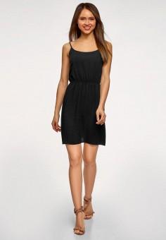 35323151a32 Купить повседневные платья а-силуэта прямые от 166 грн в интернет ...
