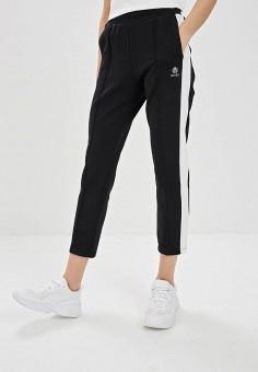 31c12ad6114 Купить женскую спортивную одежду от 199 руб в интернет-магазине ...