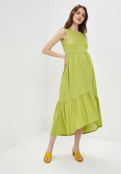 9b8813b7fbc Купить одежду для беременных Очаровательная Адель от 880 руб в ...