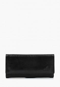 4d6b7a5e36cf Купить стильные женские кошельки от 499 руб в интернет-магазине ...