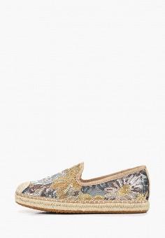cdcaef9f2 Купить женскую обувь Chezoliny от 1 290 руб в интернет-магазине ...
