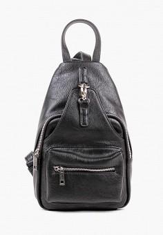 70c95c4a80d8 Рюкзак, Медведково, цвет: черный. Артикул: MP002XW0YD0T. Аксессуары /  Рюкзаки